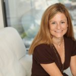 Former Oracle and Vitrue Marketing Executive Joins Springbot as Chief Marketing Officer