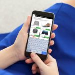 Springbot Launches Instagram Integration for eCommerce Stores to Maximize Social Engagement and Revenue