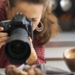 Why a Picture Says a 1,000 Sales: Four Visual Marketing Inspirations for Social