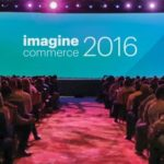 Springbot to Showcase Enhanced Triggered Emails and Streamlined Path to  Purchase on Instagram at Imagine Commerce 2016