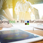 New Springbot Resource Provides SMB Retailers with Map to Marketing Excellence