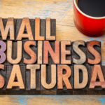 Springbot Supports Small Business Saturday with Ecommerce Executive Council