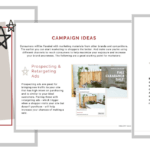 2020 Holiday Marketing Guide